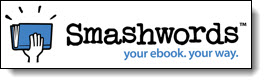 Image result for smashwords logo