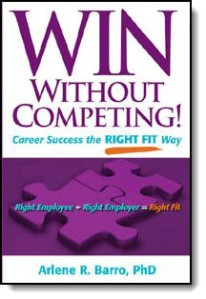 Win Without Competing cover