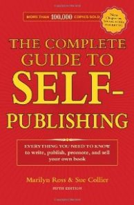 Complete Guide to Self-Publishing