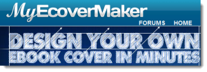 MyeCoverMaker