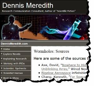 Wormholes sources 2 (300x276)