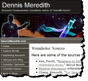 Wormholes sources 2 (300x276)