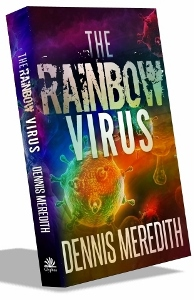 3D Rainbow Virus 2nd edition web